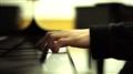 "Playing ""Handel"""