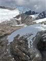 La Cordillera Andina en Colombia