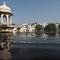 India Rajasthan Udaipur Asia Indien Asien
