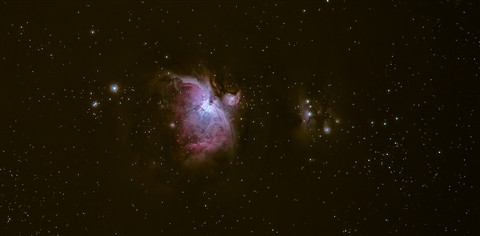Orion_25sec_f3.5_iso200_X6-2