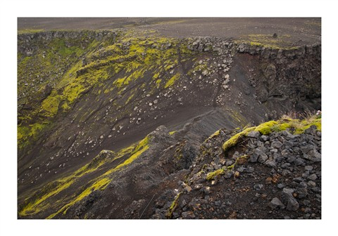 54.Thorsmork-Iceland-200594
