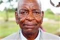 Mwikoma