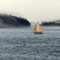 Bar Harbor:
