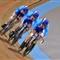 World Championships 2011 - D3 300mm