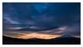 Mt. Shasta at sunrise