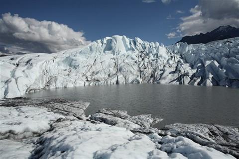 Matanuska_Glacier_8989