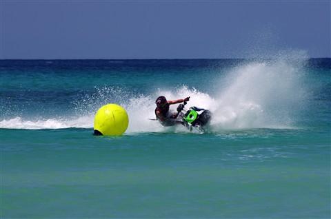 jetski races 154