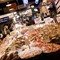 Pikes-Place-Market-Crab