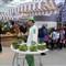 Floriade 20-4-2012-107