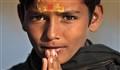 Prayers to Lord Ayyappan