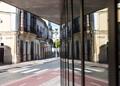 Jerez Symmetric