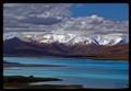 Lake Tekapo II