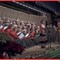 christmas chorale concert2013