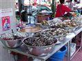 Street Food Bangkok style.....