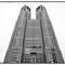 Tokyo Metropolitan Govt building 2