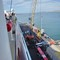 Suva wharf @ 25 mm CIMG6179