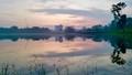 2017-04-16_SICC_Pastel-Sunrise