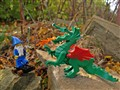 Legoland Epic Encounter