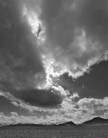 Clouds_SawmillCanyon_2XS_051409_bw_reduced