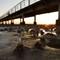 2008-10-19-Sunset-sous-la-jetée-07