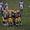 2013-08-23 Packers Pre-Season_0588