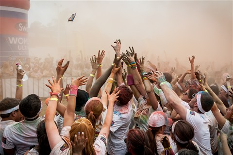 colourrun-2