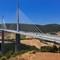le Viaduc de Millau France-004068