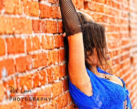 Tampa Portrait Photographer_1