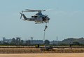 Marines Helicopter-0162