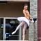 Dance April 2012-398