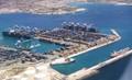Freeport-Malta