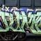 train graffiti-1-2