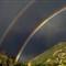 rainbow1crop
