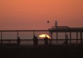 Setting Sun Basketball