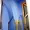 Gaudi-park-Guell-01062012_DSC5636