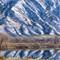 Colorado Trip  Glenwood Springs Drive   11 14 2015    175