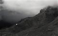 Tenerife_mountains2011