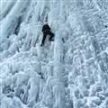 frozenstaircase