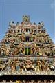 Sri Veeramakaliamman Temple
