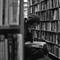 Berkeleley Bookworm