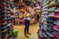 Sneaker Shopping-0634