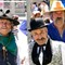 Oakdale Cowboys