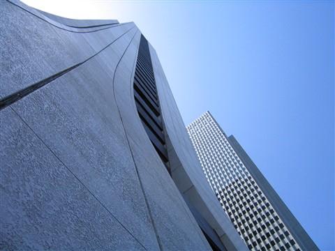 arquitetura0030