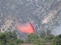california fires,,, 8 - 30 - 09 036