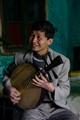 Tho Ha musician