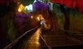 Tunnels downunder