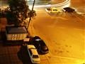 Cars @ Night...
