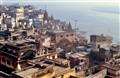 Varanasi_DSC3176