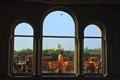 Window On India