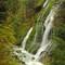 452016 Boulder River